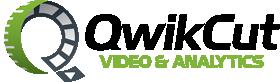 logo-dark.fw